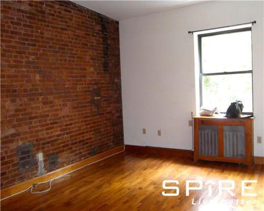 11 Riverside Dr STE 5, New York, NY 10023