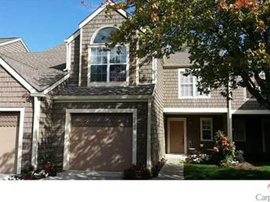7454 Quincy Ct, Indianapolis, IN 46254