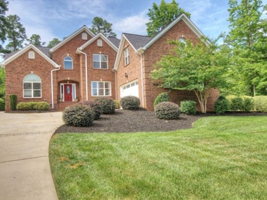 315 Greenbay Rd, Mooresville, NC 28117
