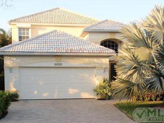 14773 Osprey Point Dr, Fort Myers, FL 33908