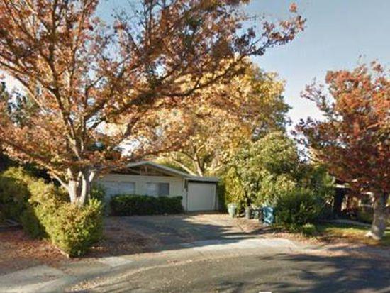 773 Allen Ct, Palo Alto, CA 94303