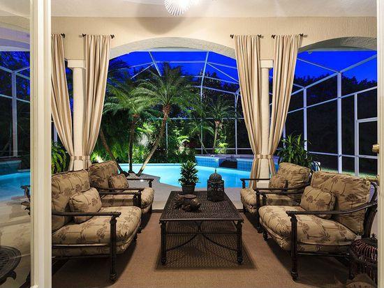 8709 Ellesmere Pl, Orlando, FL 32836