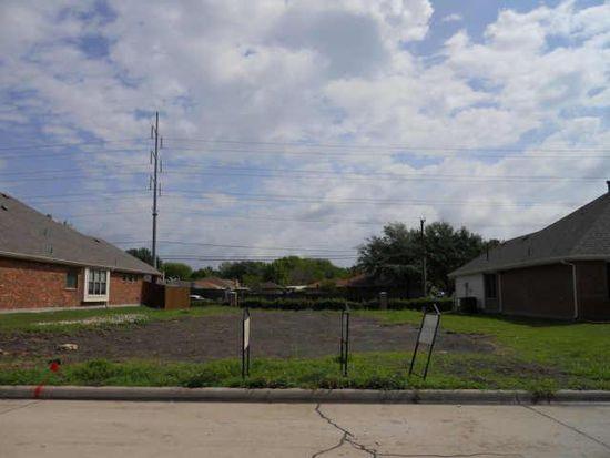4814 Snowdrop Dr, Garland, TX 75043