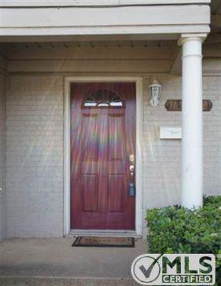 1117 N Macarthur Blvd, Irving, TX 75061