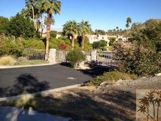 205 Ridge Mountain Dr, Palm Springs, CA 92264