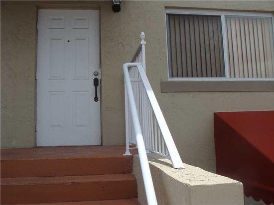 1618 NW 38th St, Miami, FL 33142