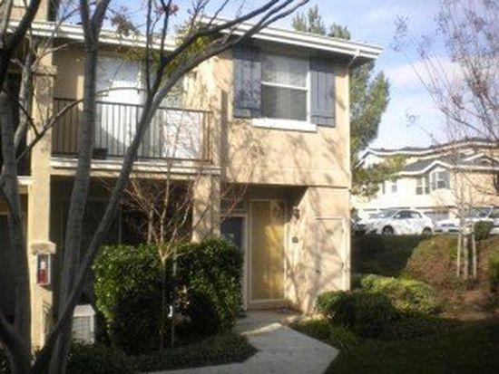 1039 Niguel Ln, San Jose, CA 95138