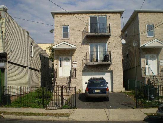 65-67 7th Ave, Newark, NJ 07104