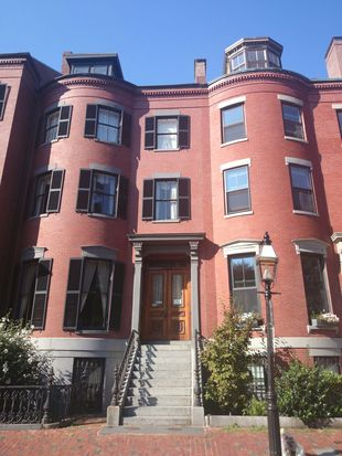 14 Union Park, Boston, MA 02118
