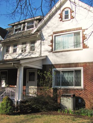 120 S Park Rd, Wyomissing, PA 19610