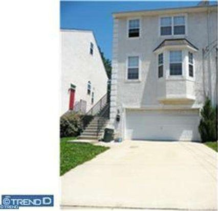 408 W Wood St # LOT 2, Norristown, PA 19401