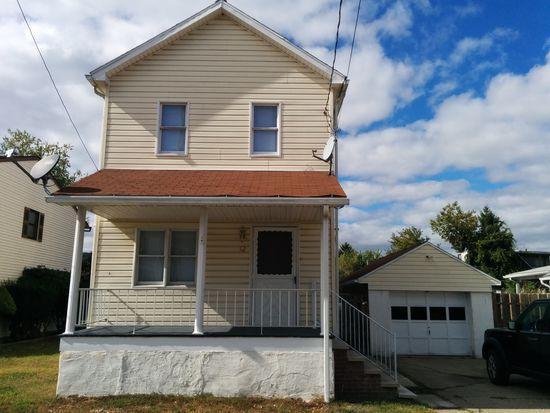 52 Center Ave, Kingston, PA 18704