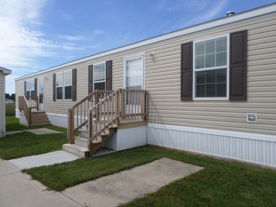 2797 Deerfield Run Blvd # 33, Anderson, IN 46017