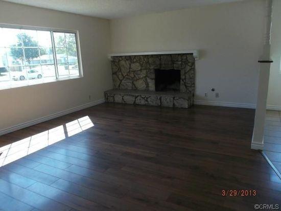 7062 Topaz St, Rancho Cucamonga, CA 91701