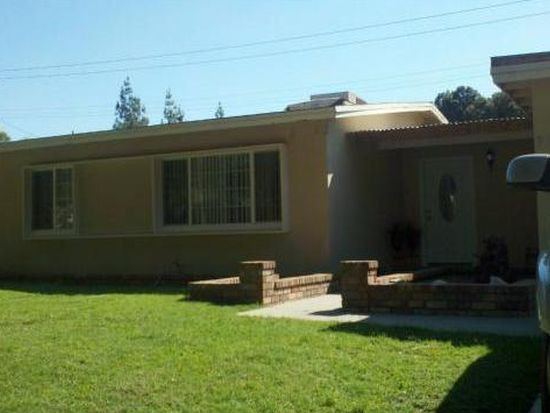 3832 Bel Air St, Riverside, CA 92503
