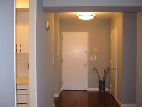 609 W South Orange Ave APT 4G, South Orange, NJ 07079