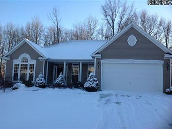 584 Amberley Dr, Uniontown, OH 44685