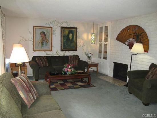 999 E Valley Blvd UNIT 70, Alhambra, CA 91801