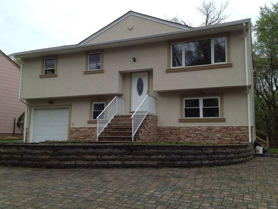 159 Norway Ln, South Plainfield, NJ 07080