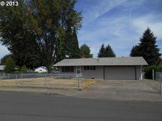 5760 Thurston Rd, Springfield, OR 97478