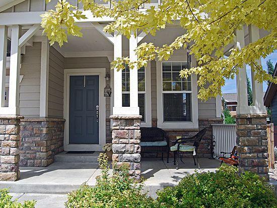2138 Chandler St, Fort Collins, CO 80528