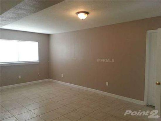 3006 W Jean St, Tampa, FL 33614