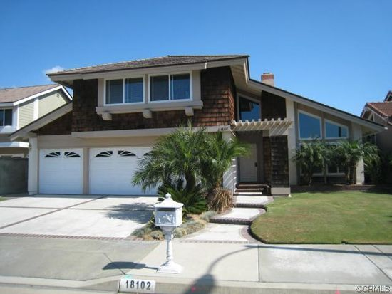 18102 Newmoon Ln, Huntington Beach, CA 92648