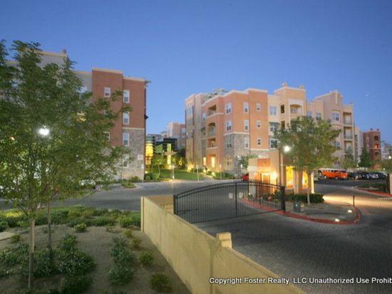 44 E Serene Ave UNIT 319, Las Vegas, NV 89123