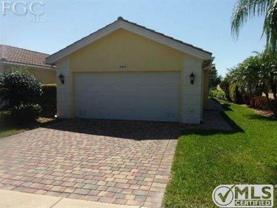 28914 Vermillion Ln, Bonita Springs, FL 34135