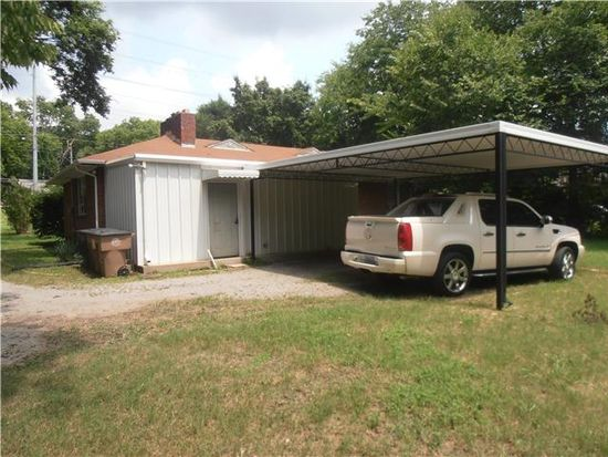 3806 Whites Creek Pike, Nashville, TN 37207