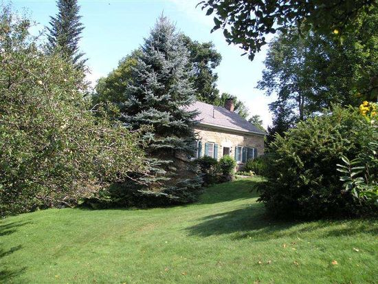 2580 Stewart Rd, East Meredith, NY 13757