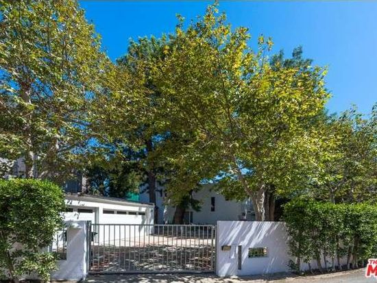 3074 Franklin Canyon Dr, Beverly Hills, CA 90210