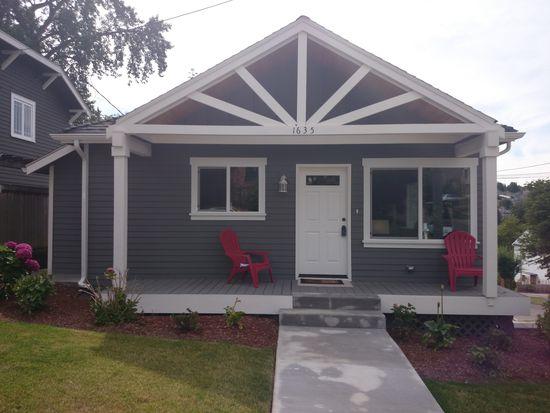 1635 31st Ave, Seattle, WA 98122