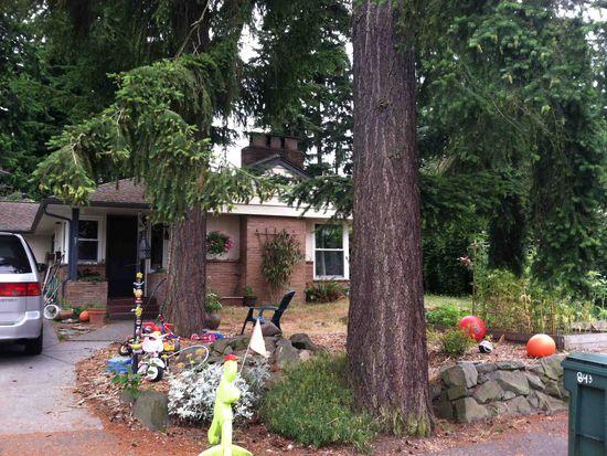 843 NE 98th St, Seattle, WA 98115
