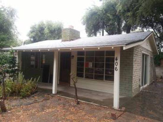 4060 Harrison Canyon Rd, San Bernardino, CA 92404