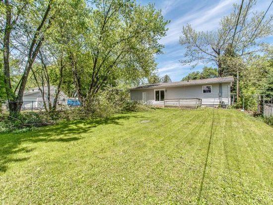 403 Highland Rd, Grayslake, IL 60030