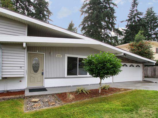 16557 SE 30th St, Bellevue, WA 98008