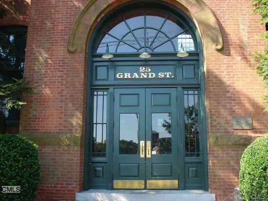 25 Grand St APT 206, Norwalk, CT 06851