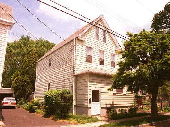 13 Church St, Millburn, NJ 07041
