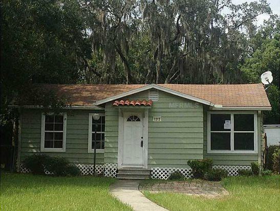 1313 W Knollwood St, Tampa, FL 33604