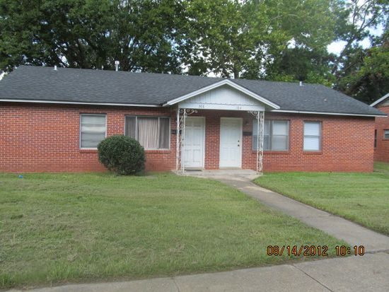 1706 Virginia St APT 353, Mobile, AL 36604