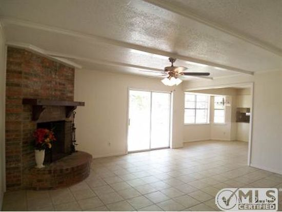 202 Manning Dr, Copperas Cove, TX 76522