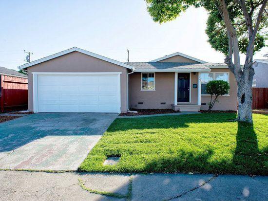 127 Sawyer St, Vallejo, CA 94589