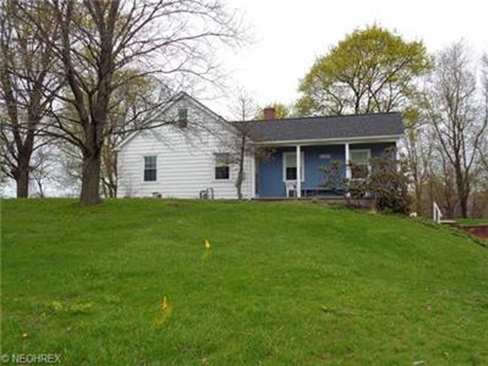 2107 N Ridge Rd, Painesville, OH 44077