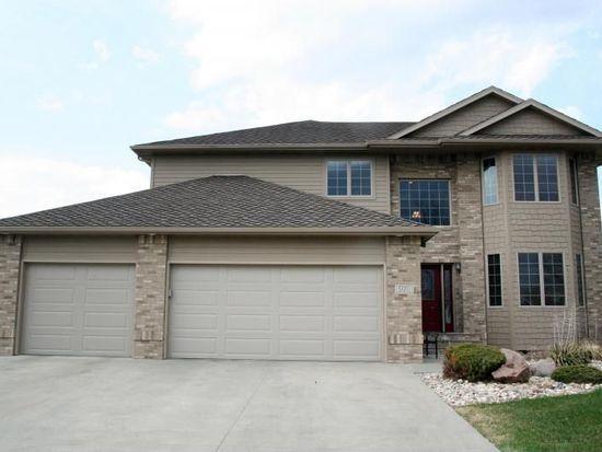 5120 Rose Creek Pkwy S, Fargo, ND 58104