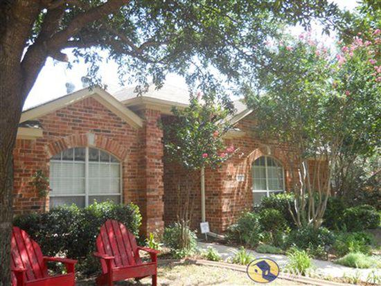 903 Hemingway Ct, Allen, TX 75002