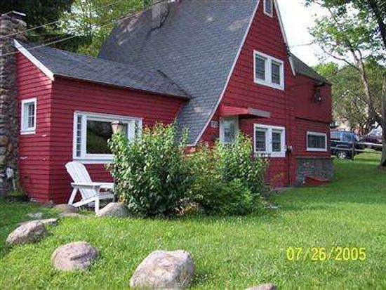 5969 State Highway 7, Oneonta, NY 13820