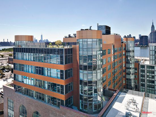 217 51st ave apt 1103 long island city ny 11101 zillow for Zillow long island city