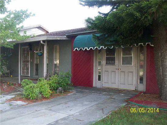 696 Royal Palm Dr, Kissimmee, FL 34743