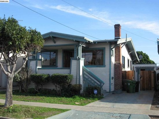 2032 86th Ave, Oakland, CA 94621